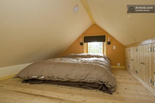 tiny-house-in-berkeley-ca-vacation-rental-05