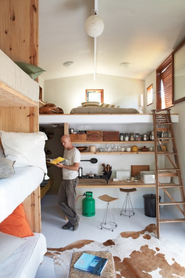 living-big-in-a-tiny-cabin