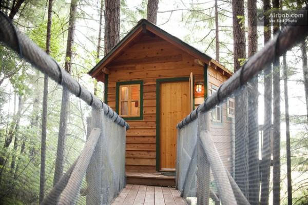 sleeper-treehouse-cabin-06