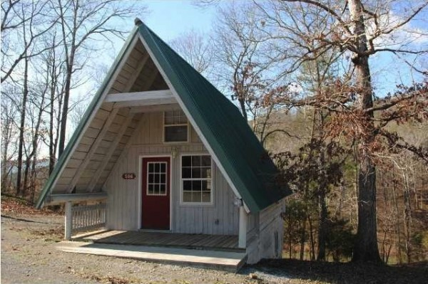 tiny-a-frame-cabin-for-sale-01