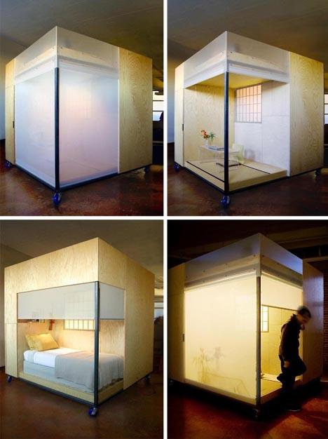 japanese-modular-box-room-03