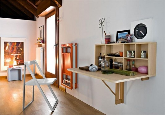spacebox-space-saving-wall-mount-table-01