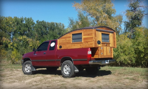 truck-bed-camper-for-sale-casual-turtle-02