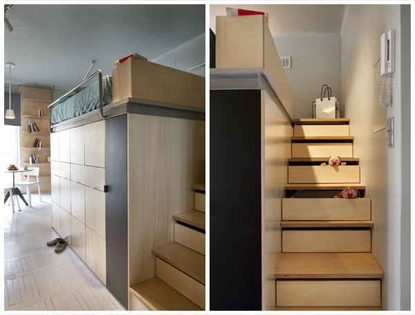 273-sq-ft-tiny-apartment-in-warsaw-poland-02