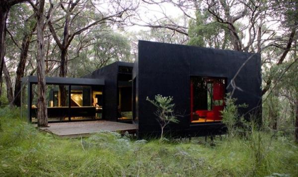 Tiny Modern Cabin in Australia-07