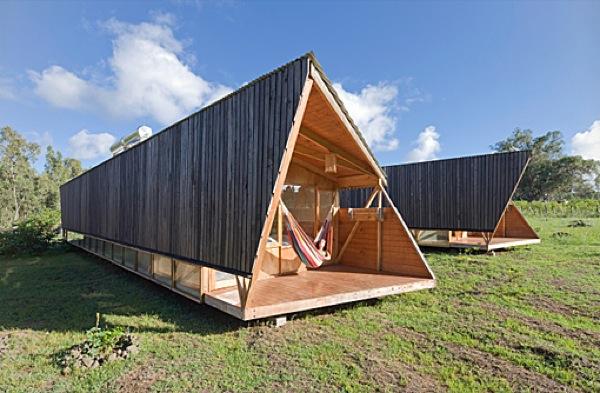 Tiny Prefab Eco Cabanas-03