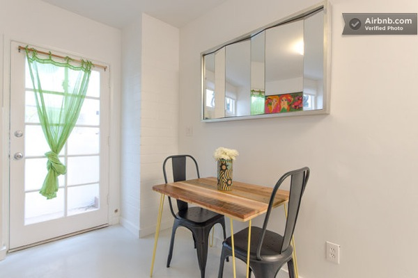 from-basement-to-tiny-and-bright-studio-apartment-conversion-007