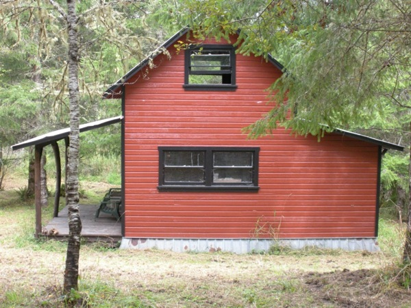 tiny-cabin-on-5-acres-for-sale-03