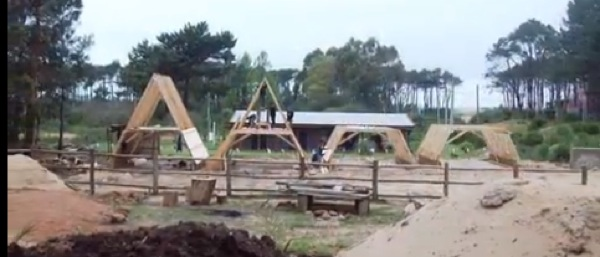 a-frame-construction-006