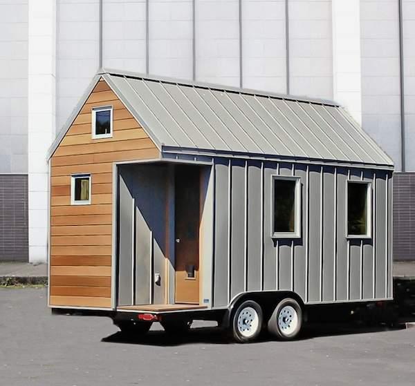miter-box-tiny-house-001