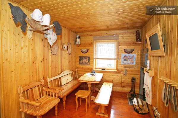 russian-cottage-log-cabin-04