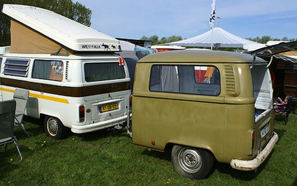 vw-bus-to-tiny-camper-05
