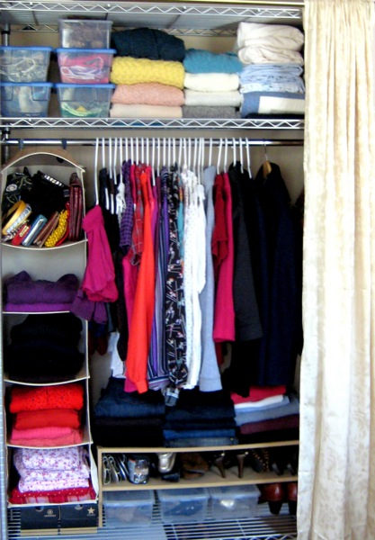 Top 5 tips on how to organize your small space fast tiny - Small house organization tips ...