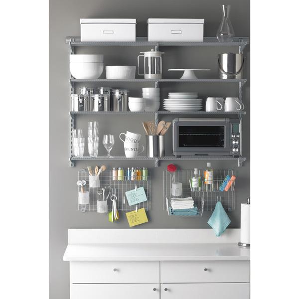 tiny-kitchen-organization-4